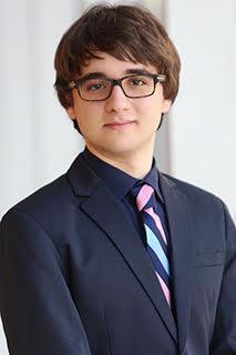 young-scientist-joshua-isak