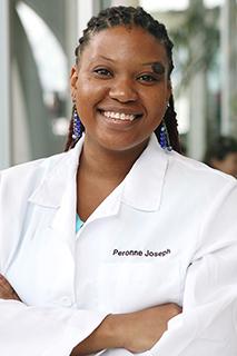 young-scientist-mentor-peronne-joseph