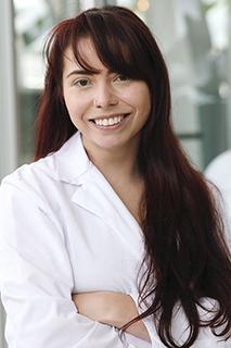 young-scientist-mentor-sandra-mantilla