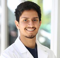 young-scientist-adi-upadhyay-1