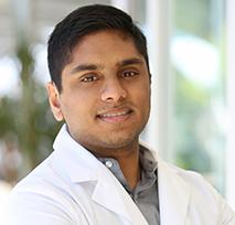 young-scientist-ravi-malpani